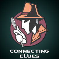 Connecting Clues